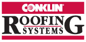 Conklinroofing