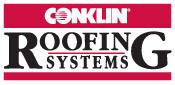 Conklinroofing